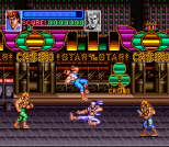 Super Double Dragon 03