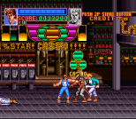 Super Double Dragon 06