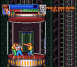 Super Double Dragon 08