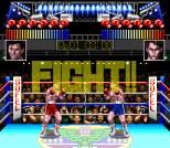 TKO Super Championship Boxing 06