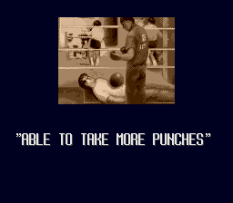 TKO Super Championship Boxing 09