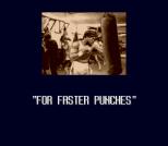 TKO Super Championship Boxing 19