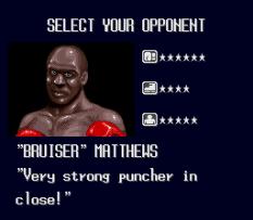 TKO Super Championship Boxing 23