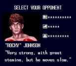 TKO Super Championship Boxing 26