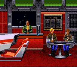 Wing Commander 03