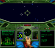 Wing Commander 18