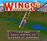 Wings 2 - Aces High 01