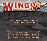 Wings 2 - Aces High 02