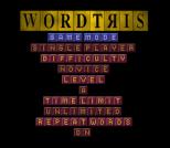 Wordtris 02