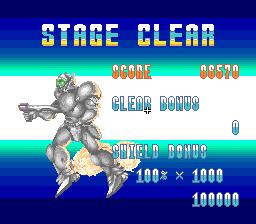 X-Zone 05