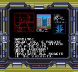 Bazooka Blitzkrieg 04