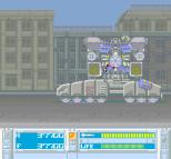 Bazooka Blitzkrieg 09