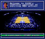 Bulls versus Blazers and the NBA Playoffs 05