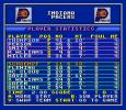 Bulls versus Blazers and the NBA Playoffs 07