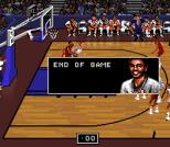 Bulls versus Blazers and the NBA Playoffs 17