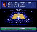 Bulls versus Blazers and the NBA Playoffs 18