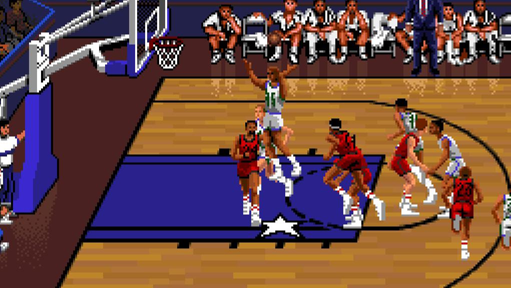 Bulls vs Blazers and the NBA Playoffs FI