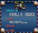 Cal Ripken Jr. Baseball 03