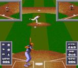 Cal Ripken Jr. Baseball 08