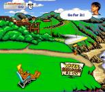 California Games II 04