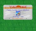 California Games II 06