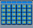 Jeopardy! 03