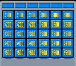 Jeopardy! 03