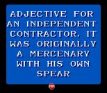Jeopardy! 05
