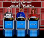Jeopardy! 13