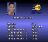 NBA All-Star Challenge 03