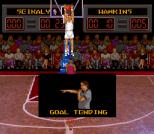 NBA All-Star Challenge 11