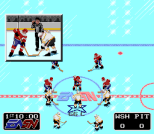 NHLPA Hockey 93 04