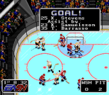 NHLPA Hockey 93 06