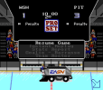 NHLPA Hockey 93 07