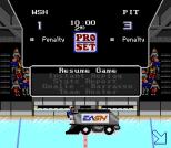 NHLPA Hockey 93 07