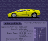 The Duel - Test Drive II 04