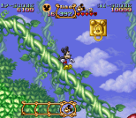 The Magical Quest Starring Mickey Mouse 10