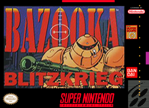 bazooka_blitzkrieg_us_box_art