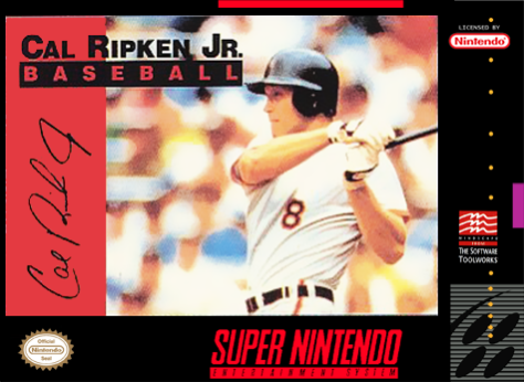cal_ripken_jr_baseball_us_box_art