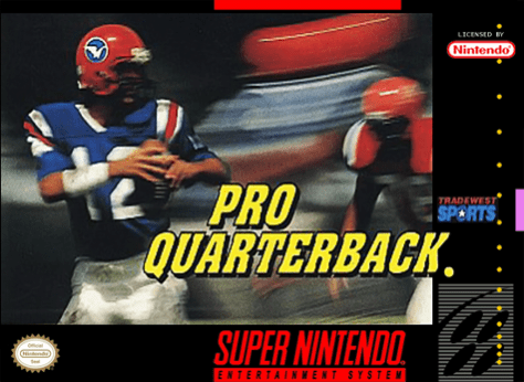 pro_quarterback_us_box_art