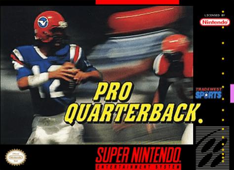 pro_quarterback_us_box_art