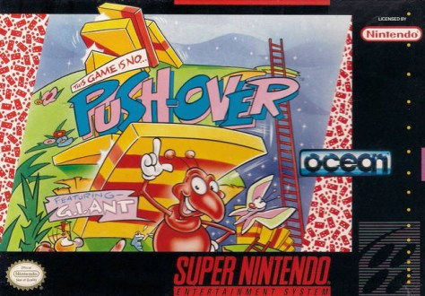pushover_us_box_art