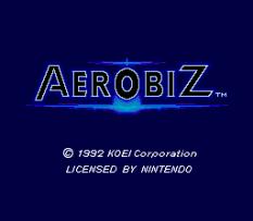 Aerobiz 01
