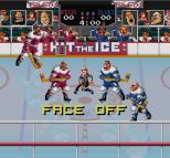Hit the Ice 07