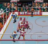 Hit the Ice 08