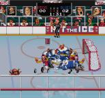 Hit the Ice 16