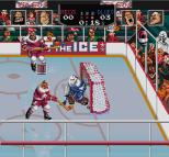 Hit the Ice 18