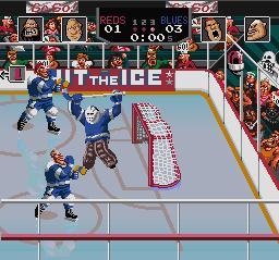 Hit the Ice 20