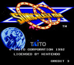 Sonic Blast Man 01