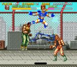 Sonic Blast Man 03